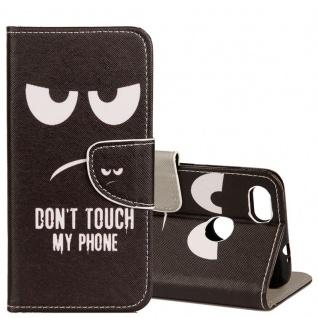 Schutzhülle Motiv 23 für Xiaomi Mi 5X Mi A1 Tasche Hülle Case Zubehör Cover Neu
