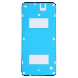Gehäuse Kleber Front Housing für Xiaomi Redmi 7 Ersatzteil Reparatur Zubehör