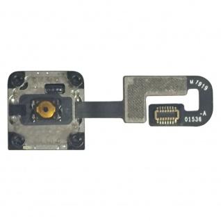 Power Button Flex Kabel für Apple MacBook A1989 2018 Reparatur Ersatzteil