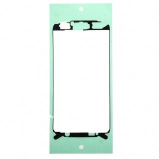 LCD Display Klebefolie Sticker Klebepad Adhesive für Samsung Galaxy S6 G920F Neu