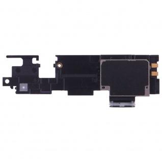 Lautsprecher Speaker Ersatzteil für Sony Xperia XZ2 Ringer Buzzer + Halterung