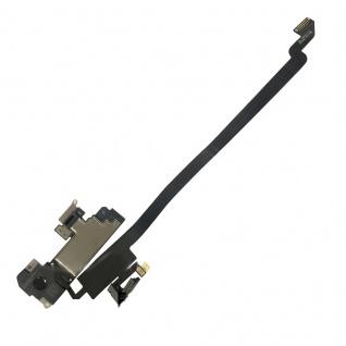Hörmuschel Earpiece Flex Kabel Apple iPhone XR 6.1 Ersatzteil Reparatur Zubehör