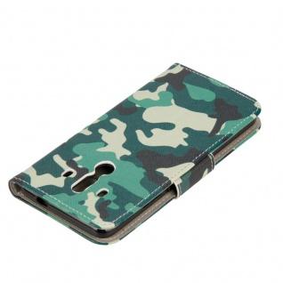 Schutzhülle Motiv 30 für Huawei Mate 10 Pro Tasche Hülle Case Zubehör Cover Neu - Vorschau 4