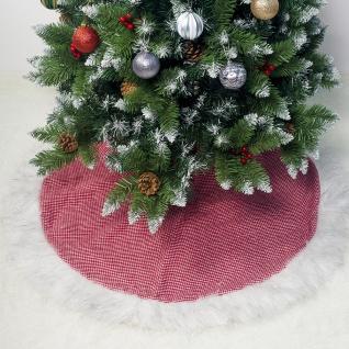 Weihnachtsbaum Weiß online bestellen bei Yatego