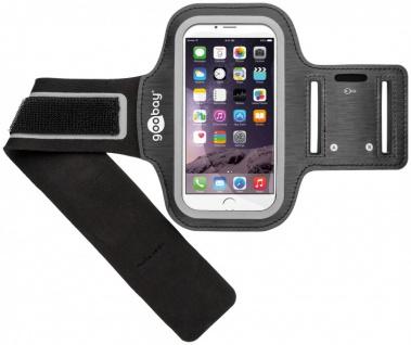 Sportarmband Running Zubehör für Apple iPhone 6 Sport Armband Sportbag Tasche
