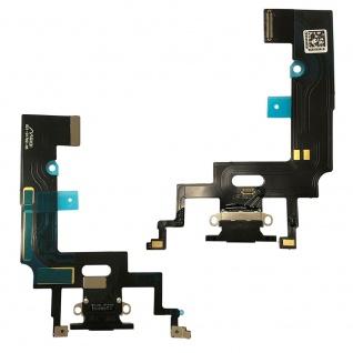 Dock Charger Ladebuchse für Apple iPhone XR 6.1 Ersatzteil Reparatur Zubehör