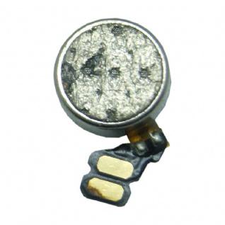 Vibrations Motor für Huawei P Smart Plus Vibra Modul Flex Kabel Reparatur Summer - Vorschau 2
