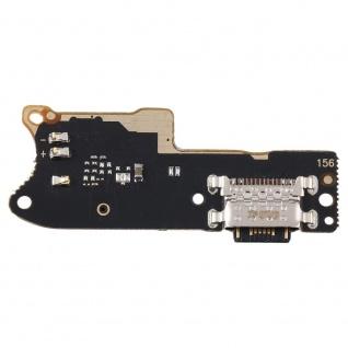 Ladebuchse Platine Modul für Xiaomi Poco M3 Charging Port Reparatur Ersatzteil