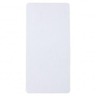 Gehäuse Kleber Front Housing für Xiaomi Mi 8 Lite Ersatzteil Zubehör Ersatzteil - Vorschau 2