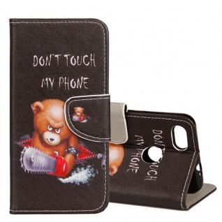 Schutzhülle Motiv 24 für Xiaomi Mi 5X Mi A1 Tasche Hülle Case Zubehör Cover Neu