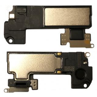 Hörmuschel Earpiece für Apple iPhone XS 5.8 Zoll Ersatzteil Reparatur Zubehör