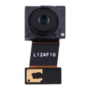 Front Kamera für Motorola Moto G7 Plus Flex Kabel Ersatzteil Reparatur Neu