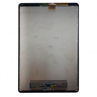 Displayeinheit Display LCD Touch Screen für Samsung Galaxy Tab A 10.5 T590 T590F Komplett Schwarz - Vorschau 2
