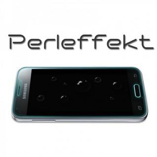 Premium 0, 3 mm Panzerfolie Schock Folie für Samsung Galaxy Note 3 N9000 N9005 - Vorschau 5