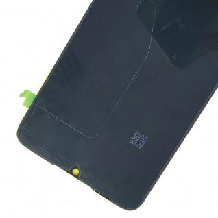 Für Xiaomi Mi 9 Lite Display OLED LCD Einheit Touch Screen Reparatur Schwarz Neu - Vorschau 4