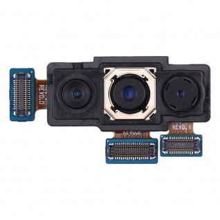 Haupt Main Back Kamera für Samsung Galaxy A70 A705F Ersatzteil Flex Kabel Neu