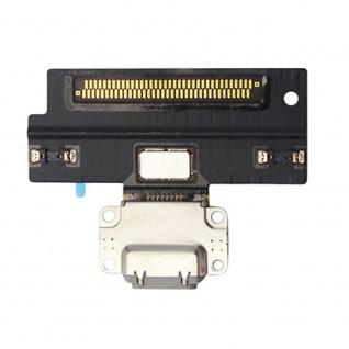 Dock Charger Ladebuchse für Apple iPad Pro 10.5 Grau Ersatz Reparatur Zubehör