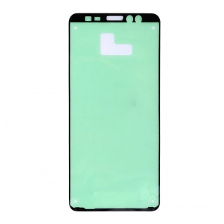 LCD Kleber für Samsung Galaxy A7 A750F 2018 Zubehör Ersatz Glue