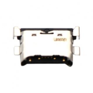 Charging Port Connector für Samsung Galaxy A20e A202 Ladebuchse Modul Ersatzteil