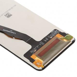 Für Huawei Honor 8X Display Full LCD Touch Ersatzteil Reparatur Schwarz Neu Top - Vorschau 2
