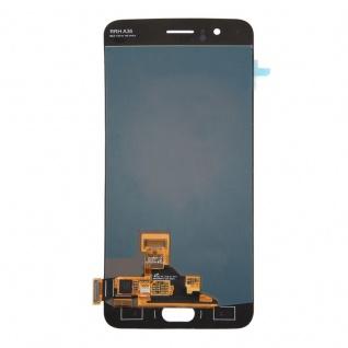 Display Full LCD Einheit Touchscreen Ersatzteil für ONEPlus 5 Reparatur Schwarz - Vorschau 3