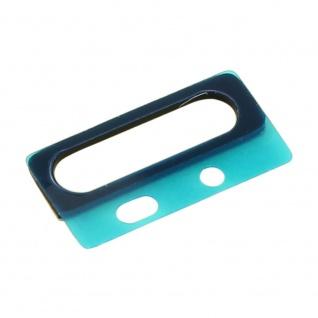 10 Stück Ladebuchse Pad für Apple iPhone 7 / 7 Plus Ersatzteil Reparatur Neu