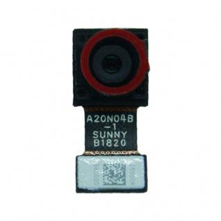 Für Xiaomi Mi A2 / Mi 6X Reparatur Front Kamera für Ersatzteil Camera Flexkabel