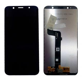 Für HTC U12 Life Display Full LCD Einheit Touch Screen Ersatz Reparatur Schwarz