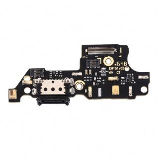 Für Huawei Mate 9 USB Typ C Ladebuchse Mikrofon Mic Modul Dock Connector Platine