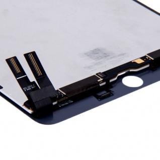 Displayeinheit Display LCD Touch Screen für Apple iPad Mini 4 7.9 Weiß Komplett - Vorschau 5