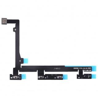 Für Google Pixel 4 Power und Lautstärke Button Flex Kabel Reparatur Schalter