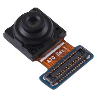 Front Kamera für Samsung Galaxy A70 Ersatzteil Camera Flex Zubehör Reparatur - Vorschau 2