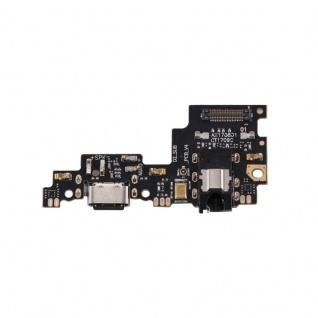 Für Xiaomi Mi 5X Ladebuchse Micro USB Dock Platine Board Ersatzteil Reparatur