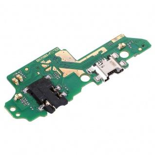 Für Huawei Honor 7X Ladebuchse Micro USB Dock Platine Board Reparatur Ersatzteil