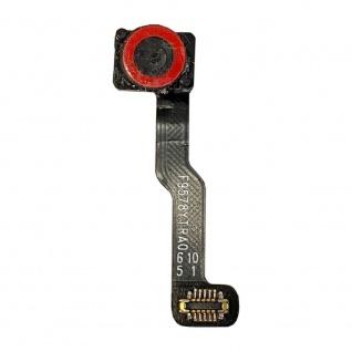 Fingerprint Sensor für OnePlus 9 Pro Home Taste Button Reparatur Ersatzteil