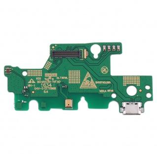 Für Huawei MediaPad M3 8.4 WIFI Version Ladebuchse Micro USB Dock Platine Board