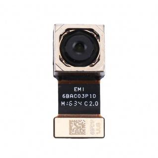 Für Huawei Nova 1 Reparatur Back Kamera Cam Flex für Ersatz Camera Flexkabel