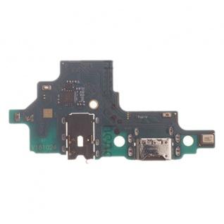 Ladebuchse für Samsung Galaxy A9 2018 A950F Dock Charger Ersatzteil Reparatur