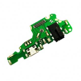 Für Huawei Mate 10 Lite Ladebuchse Micro USB Dock Platine Board Ersatzteil Neu