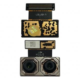 Back Kamera für Blackberry KEYTwo Main Cam Ersatzteil Camera Flex Reparatur