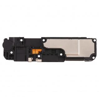 Lautsprecher Speaker Ringer für Xiaomi Poco X3 Buzzer Ersatzteil Reparatur