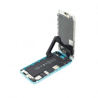 Stand 360 Universeller Display Halter LCD Screen Stand Reparatur Halter Tool