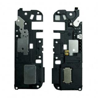 Lautsprecher Speaker Ringer für Huawei Y7 2018 Antenne Buzzer Ersatz Neu