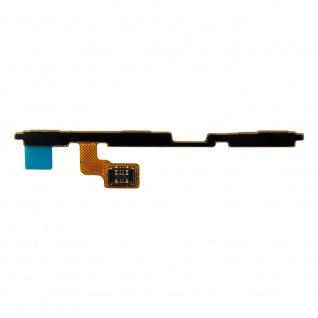 Power On Flexkabel für Samsung Galaxy M20 6.3 Powerbutton Ersatzteil Zubehör - Vorschau 3