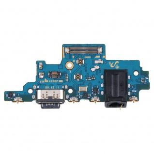 Ladebuchse Charging Port Board Modul für Samsung Galaxy A72 Ersatzteil Zubehör