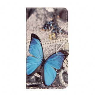 Schutzhülle Motiv 31 für Huawei Mate 10 Lite Tasche Hülle Case Zubehör Cover Neu - Vorschau 2