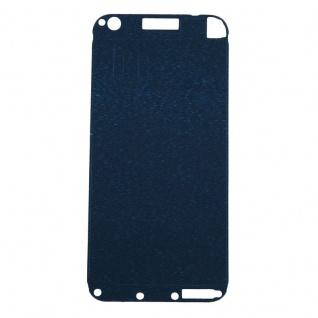 Für Google Pixel XL / Nexus M1 Display LCD Reparatur Klebefolie Kleber Sticker