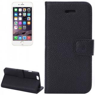 Exklusive Design Tasche für Apple iPhone 6 Plus 5.5 Huelle Zubehör Motiv 3