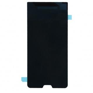 Display LCD Tausch Austausch Kleber für Huawei P20 Pro Zubehör Ersatzteil Glue