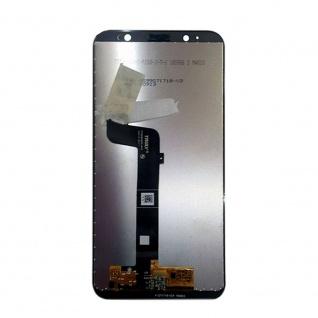 Für HTC U12 Life Display Full LCD Einheit Touch Screen Ersatz Reparatur Schwarz - Vorschau 2